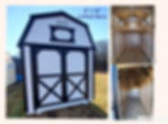 8'x12' lofted barn (2).jpg