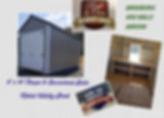 8x16 metal utility shed.jpg