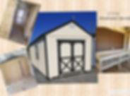 12x24 Handyman.jpg