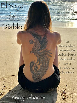 Front Cover Spanish.jpeg