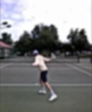 Tennis - Oakwell Farms - Better shots.pn