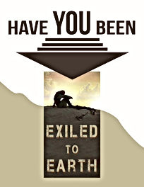 Have You Been Exiled to Earth.jpg