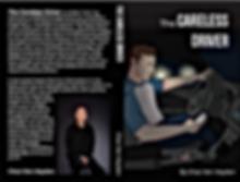 Book: THE CARELESS DRIVER