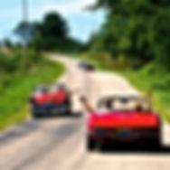 Open road driving pleasure.jpg