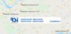 RSI Web Map.png
