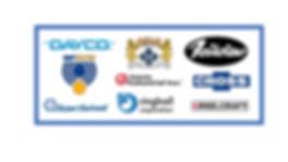 Logos 1.jpg