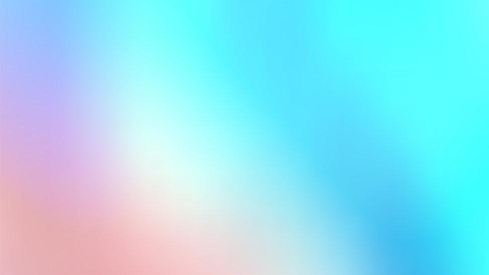 GettyImages-1176012573.jpg