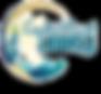 FB logo_edited_edited.png