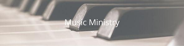 music ministry banner.JPG