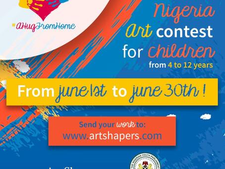 Art Shapers