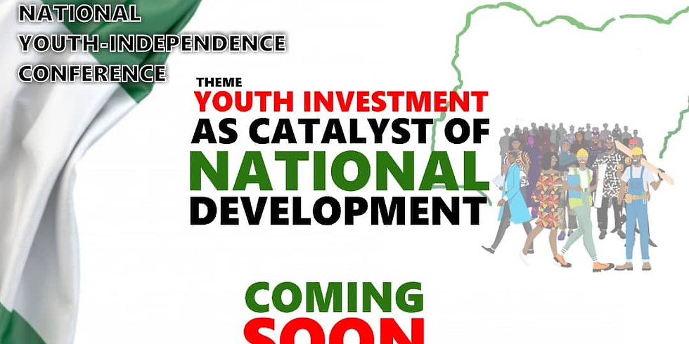 National Youth-Independence Conference