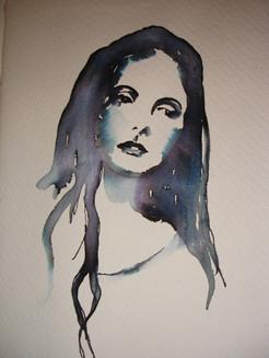 Sara Brightman