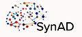 SynAD-Logo-VF-300x137.png