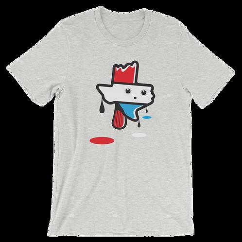 TXMELT | Unisex Premium T-Shirt | Bella + Canvas 3001