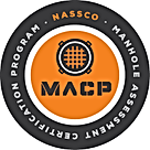 macp.png