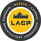 lacp.png