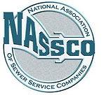NASSCO.jpg