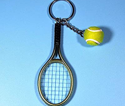 Why is Mini-Tennis important?