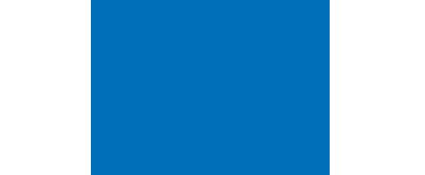logo_trust4