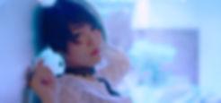 Minami Ishii