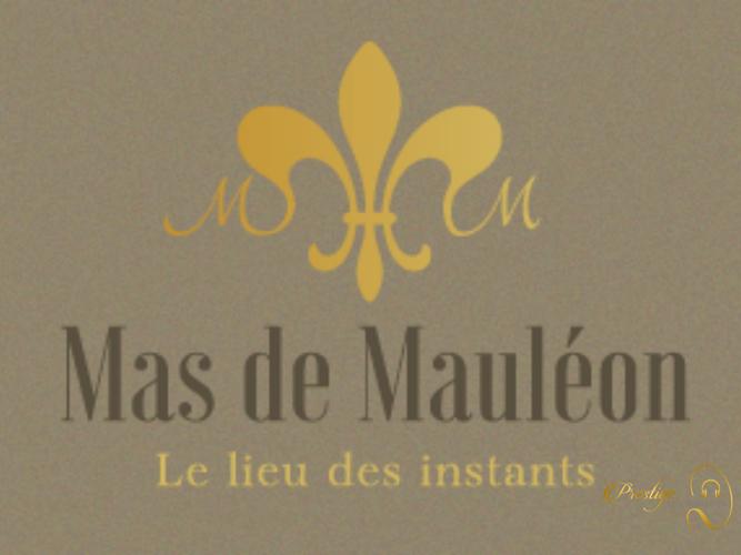 Mas de Mauléon
