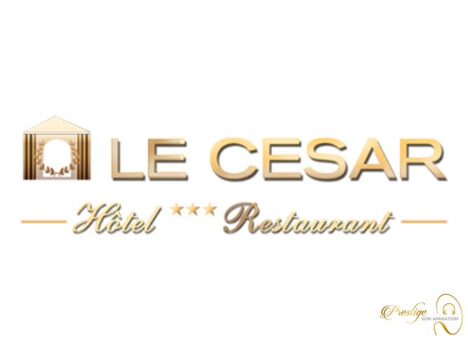 Notre Partenaire l'Hôtel Le Cesar.png