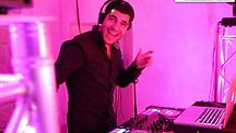 Thierry FREDJ  DJ - Animateur
