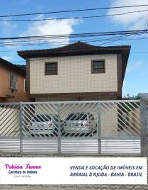 Sobreposta em São Vicente SP