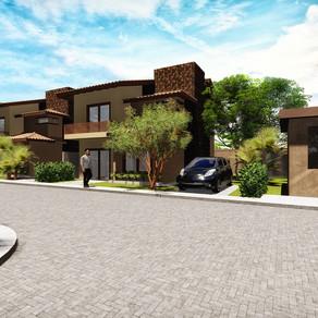 Ref.: 440 -R$ 900.000,00 - Casa de alto padrão na Estrada da Balsa a 50 metros da praia de Araçaipe