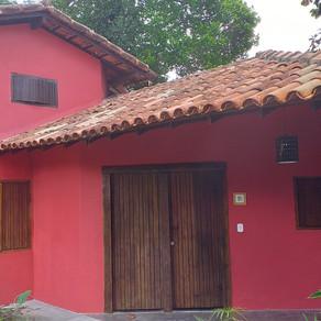 R$ 850.000,00 - Ref.: 418 - Vende-se Condomínio no Bairro São Francisco, em Arraial d'Ajuda