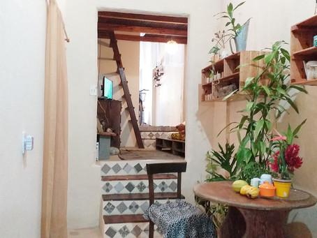R$ 750.000,00 - Ref.: 428 - Casa no Centro histórico de Arraial d'Ajuda