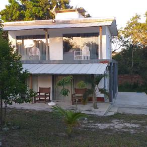 R$ 580.000,00 - Ref.: 407 - Casa a venda em Arraial d'Ajuda, Bahia