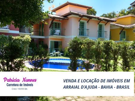 Ref.: 241 - Apartamento com 02 dormitórios em Condomínio Aldeia da Mata, próximo a Estrada da Balsa