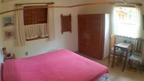 Ref.: 445 - Imóvel excelente com 04 casas em Arraial d'Ajuda