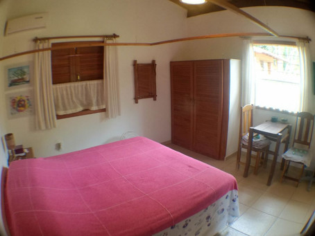 Ref.: 146 - Imóvel excelente com 04 casas em Arraial d'Ajuda