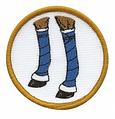foot badge.png