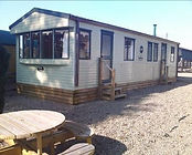 c2c group accommodation