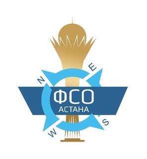 Чемпионат Казахстана по городскому ориентированию