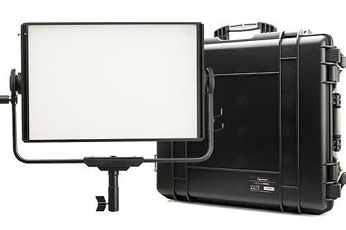 Aputure Nova P300C RGB LED with Hard Case