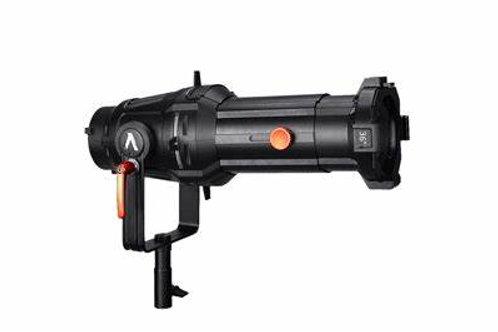 Aputure Spotlight Attachment for C300 Lightstorm