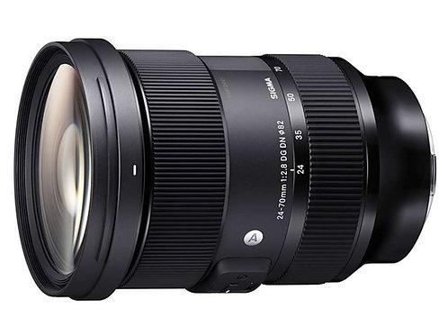 Canon RF 15-35mm f2.8 L USM Lens