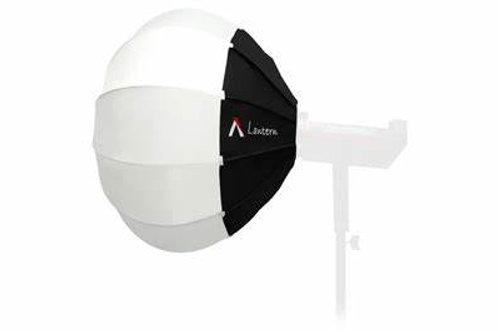 Aputure Lantern Attachment for C300 Lightstorm