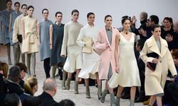 Paris-fashion-week-2013
