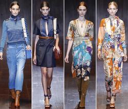 Gucci_spring_summer_2015_collection_Milan_Fashion_Week6
