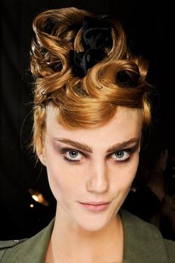 catwalk-hairstyle--7