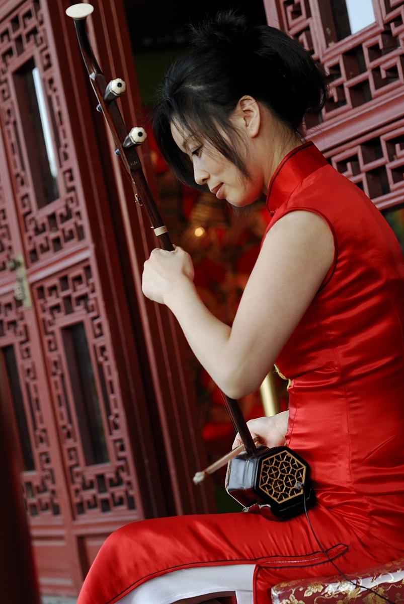 Musique japonnaise