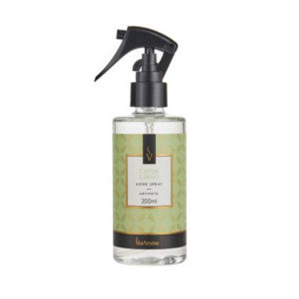 Home Spray Capim Limão 200ml Via Aroma