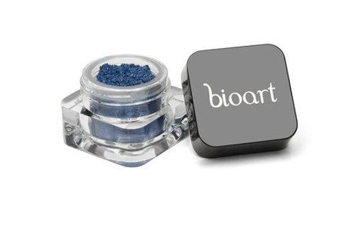Sombra Bionutritiva Bioart Azul