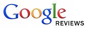 Goggle Logo.png