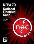 2020 NEC Codebook.JPG